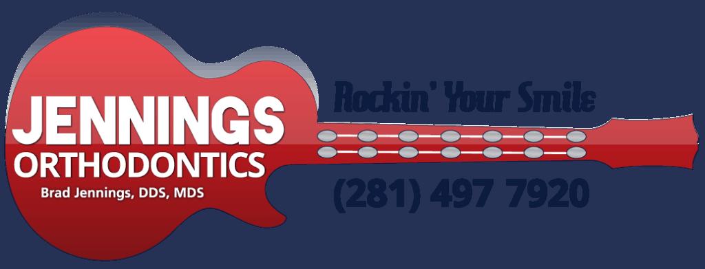 Jennings Orthodontics Logo